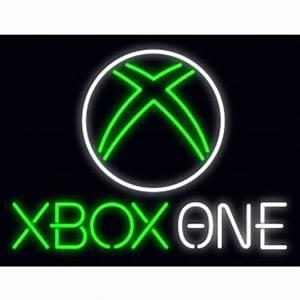Buy online Video Game Neon Signs in US