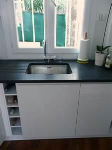 Plan De Travail En Granit Prix : granit france azur ~ Louise-bijoux.com Idées de Décoration