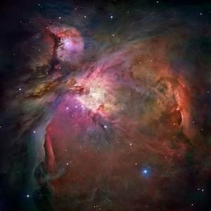 Nebulae - Light-Years.net Getting to Know Your Neighborhood