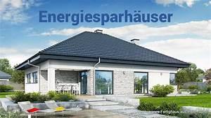 Holzhaus Polen Fertighaus : fertighaus haus bauen sankt peter g nstige fertigh user holzh user passivh user ausbauhaus ~ Sanjose-hotels-ca.com Haus und Dekorationen