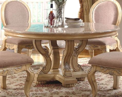 marble table classic royals courage selecting