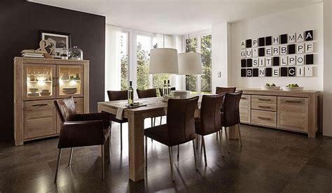 Schöner Wohnen Fußboden by Esszimmer Sch 246 Ner Wohnen