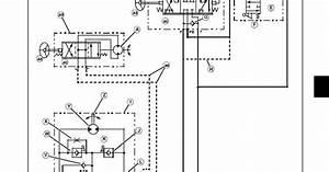 Repair Manual John Deere Gx255 Gx325 Gx335 Gx345 Garden Tractors Tm1973 Technical Manual Pdf