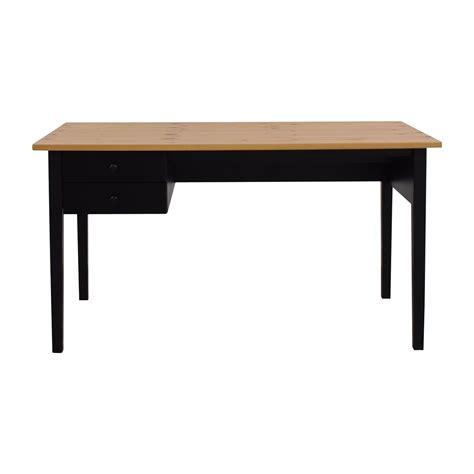 bureau armoire ikea 62 ikea ikea arkelstorp desk tables