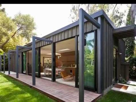 shipping container homes  arkansas custom container