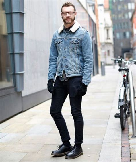 The Best Men Outfit Ideas of December 2017 - Styleoholic