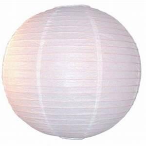 Suspension Boule Japonaise : suspension boule japonaise r f 38721306 ~ Teatrodelosmanantiales.com Idées de Décoration