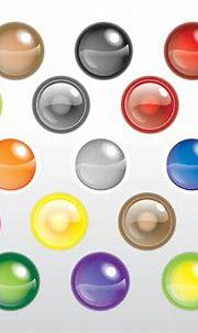Spheres Vectors - Download Free Vector Art, Stock Graphics ...