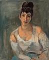Menachem Gueffen - Artist, Fine Art Prices, Auction ...