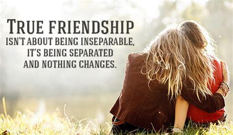friendship spells reconcile   bond  lasts