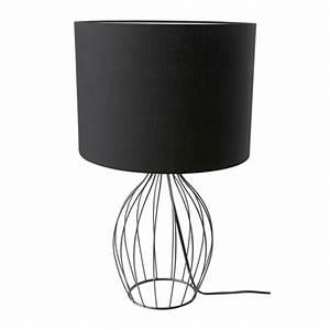 Ikea Lampe Anschließen : holmliden table lamp ikea ~ A.2002-acura-tl-radio.info Haus und Dekorationen