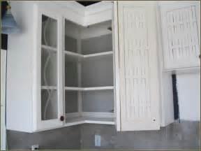 interior design 21 upper corner kitchen cabinet interior designs