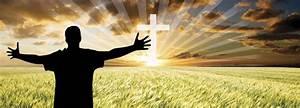 Repentance  Faith And Salvation  U2013 Jesus