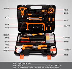 Pics For > Electrician Tools List