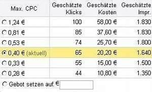 Umsatzerlöse Berechnen : formel maximaler gewinn ~ Themetempest.com Abrechnung