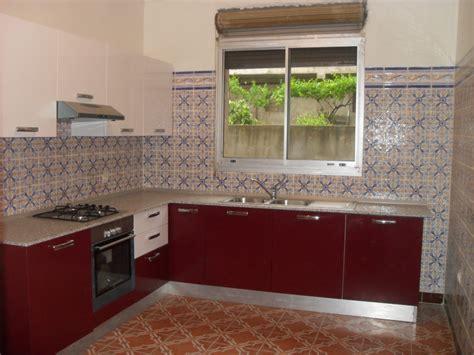 fabrication de cuisine en algerie cuisine cuisine cuisine ã â quipã â e a alger prix