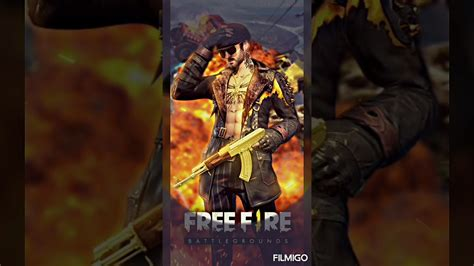 Above i explained about how to change your name on free fire ( see question no. HOW TO SET STYLE NAME ON FREE FIRE VIDEO N02 - YouTube