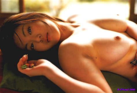 Asian Babes Db Azumi Kawashima Nude