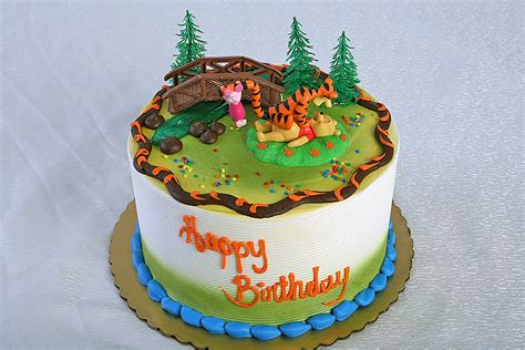 metro detroit bakeries  birthday cakes cbs detroit