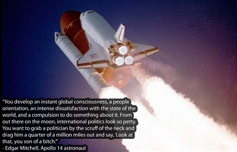 how many sts do you need to send a letter why we need a space program extremetech 22198