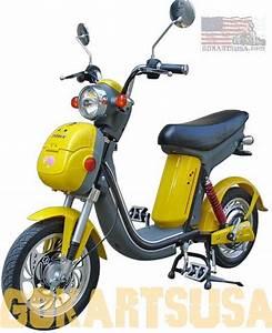 Sport E Bike : sport e bike electric moped scooter ~ Kayakingforconservation.com Haus und Dekorationen