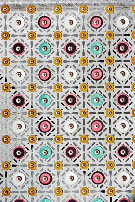 chaise xavier pauchard 8 acclaimed designers reinterpret xavier pauchard 39 s tolix