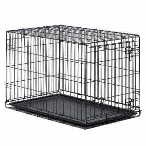17 best ideas about wire dog crates on pinterest dog With petsmart wire dog crate