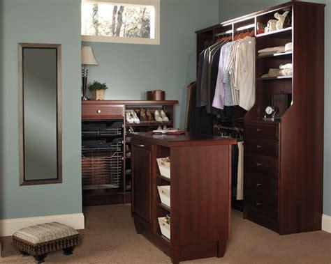merillat kitchen cabinets wellborn closet cabinet gallery kitchen cabinets jasper ga 4077