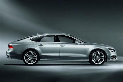 Audi S7 Top Speed 2012 audi s7 sportback gallery 414364 top speed