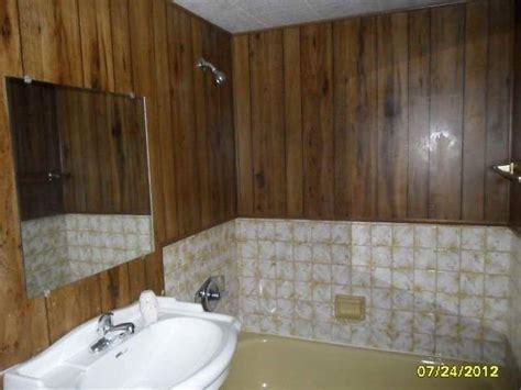 panelled bathroom ideas home remodeling wood paneled bathroom ideas design how