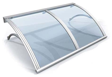 tettoie plexiglass per esterni pensiline plexiglass pergole tettoie giardino