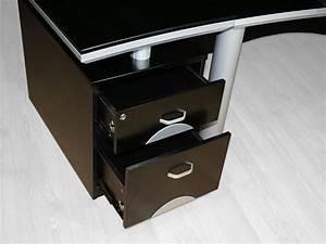 Schreibtisch Günstig Kaufen : winkelschreibtisch schreibtisch ber eck g nstig kaufen ~ Orissabook.com Haus und Dekorationen