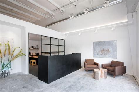firms design   office