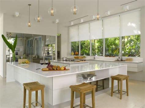 kitchen counter top design 43 best white appliances images on kitchen 4299