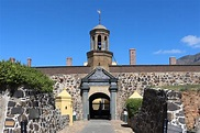 File:Castle of Good Hope, Cape Town 01.jpg - Wikimedia Commons