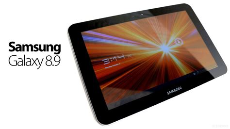 android tablet best buy top 7 best android tablets to buy