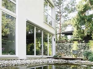 Was Kostet Rohbau Einfamilienhaus : was kostet ein haus einfamilienhaus architektenhaus pro m ~ Markanthonyermac.com Haus und Dekorationen
