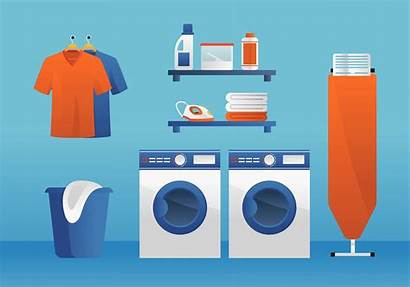Laundry Clipart Clipground Board