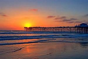 Pacific Beach Cottage - Houses for Rent in San Diego ...