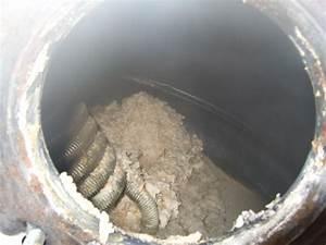 Probleme Chauffe Eau Electrique : chauffe eau lectrique probl me de calcaire forum ~ Melissatoandfro.com Idées de Décoration