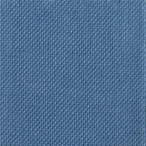 blue upholstery fabric light blue linen fabric anichini fabrics linen