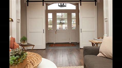 Interior Barn Doors For Homes interior barn doors for homes