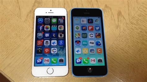 apple iphone 5c buy apple iphone 5c apple iphone apple iphone 5s vs iphone 5c which one should you buy and