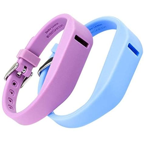 fitbit flex colors best 25 fitbit colors ideas on which fitbit
