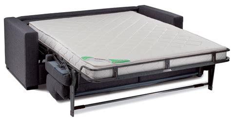 prix canap lit canape kerry canap lit quotidien tissu pas cher mobilier