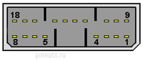 daewoo agc 7112rc pinout diagram pinoutguide