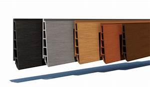 Paneele Ohne Unterkonstruktion : wpc fassaden dauerhaft und sch n wooden tec schweiz ~ Cokemachineaccidents.com Haus und Dekorationen