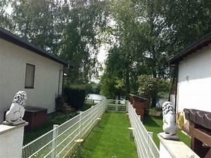 Wochenendhaus Am See Kaufen : wochenendhaus kaufen wochenendhaus gebraucht ~ Frokenaadalensverden.com Haus und Dekorationen