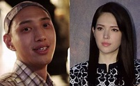 許瑋甯新歡遭爆曾與前女友論及婚嫁 因這原因告吹 - 自由娛樂