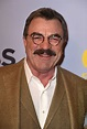 Tom Selleck Turns 75, So Here Are 10 Awesome Facts About ...